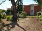 Location Maison 3 pièces 63m² Villefranche-sur-Saône (69400) - Photo 8