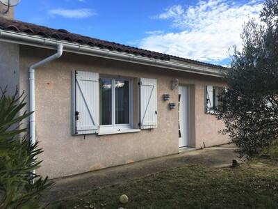 Vente Maison 4 pièces 113m² Narrosse (40180) - Photo 7