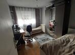 Vente Appartement 4 pièces 82m² Sélestat (67600) - Photo 6