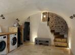 Vente Maison 3 pièces 90m² Ceyrat (63122) - Photo 5