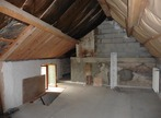 Vente Maison 3 pièces 85m² Moroges (71390) - Photo 7