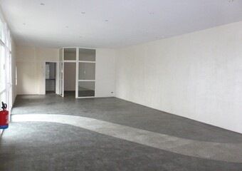 Location Local commercial 2 pièces 420m² Cusset (03300) - Photo 1