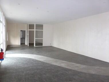 Location Local commercial 2 pièces 420m² Cusset (03300) - photo