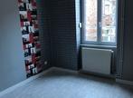 Location Appartement 4 pièces 83m² Cours-la-Ville (69470) - Photo 10