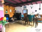 Sale House 10 rooms 134m² Aubin-Saint-Vaast (62140) - Photo 3