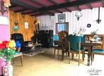 Vente Maison 10 pièces 134m² Aubin-Saint-Vaast (62140) - Photo 3