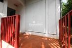 Vente Appartement 2 pièces 36m² Cayenne (97300) - Photo 11