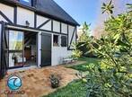 Vente Maison 3 pièces 36m² Cabourg (14390) - Photo 3