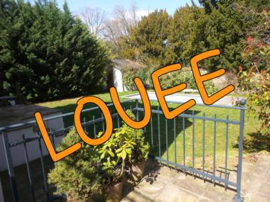 Location Maison 220m² Mulhouse (68100) - photo