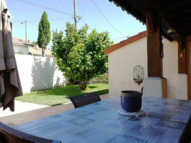 Vente Maison 6 pièces 103m² Montélimar (26200) - photo