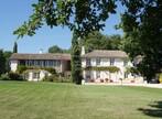 Sale House 9 rooms 420m² Samatan (32130) - Photo 11