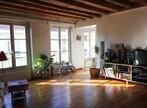 Vente Appartement 5 pièces 122m² Grenoble (38000) - Photo 1