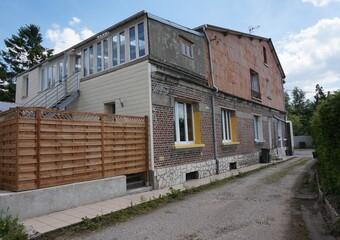 Vente Immeuble 452m² Desvres (62240) - photo 2