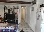 Location Appartement 2 pièces 45m² Bages (66670) - Photo 6