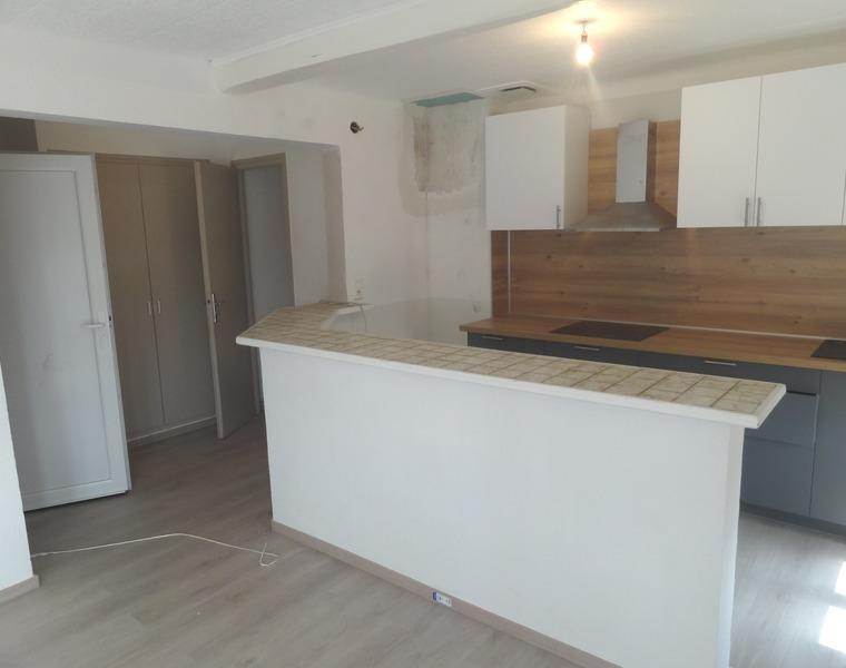 Location Appartement 3 pièces 55m² Pia (66380) - photo