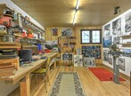 Sale House 5 rooms 133m² Monnetier-Mornex (74560) - Photo 18