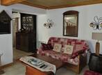 Sale House 3 rooms 90m² Le Rivier d'Ornon - Photo 8