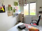 Sale House 6 rooms 123m² Vesoul (70000) - Photo 9