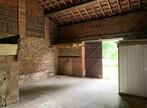 Vente Maison 6 pièces 175m² Briennon (42720) - Photo 4