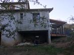 Vente Maison 5 pièces 100m² Pradines (42630) - Photo 8