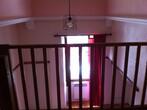 Location Appartement 34m² Saint-Martin-d'Uriage (38410) - Photo 4