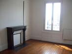 Location Appartement 2 pièces 41m² Le Havre (76600) - Photo 2