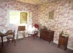 Sale House 4 rooms 110m² Houdan (78550) - Photo 4