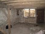 Vente Maison 2 pièces 48m² Tendu (36200) - Photo 9