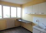 Location Appartement 3 pièces 61m² Chalon-sur-Saône (71100) - Photo 11