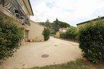 Vente Maison 4 pièces 96m² Saint-Donat-sur-l'Herbasse (26260) - Photo 15