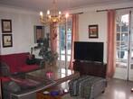 Sale House 10 rooms 250m² Le Teil (07400) - Photo 3