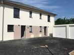 Vente Maison 5 pièces 78m² Cernay (68700) - Photo 4