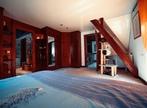 Sale House 8 rooms 220m² Raedersheim (68190) - Photo 8
