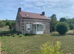 Vente Maison 4 pièces 75m² Briare (45250) - Photo 1