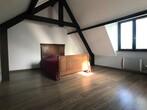 Vente Maison 170m² Aire-sur-la-Lys (62120) - Photo 16