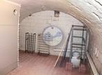 Sale House 4 rooms 84m² Saint-Denœux (62990) - Photo 11