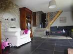 Vente Maison 3 pièces 80m² La Bâtie-Rolland (26160) - Photo 2