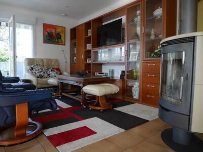 Vente Appartement 4 pièces 91m² CAPBRETON - Photo 12