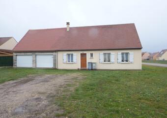 Vente Maison 4 pièces 88m² EGREVILLE - Photo 1