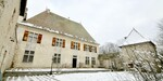 Vente Maison 20 pièces 800m² Saint-Paul-lès-Monestier (38650) - Photo 2