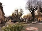 Vente Maison 4 pièces 90m² Saint-Martin-d'Hères (38400) - Photo 24