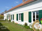 Vente Maison 134m² Merlimont (62155) - Photo 1