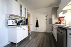 Vente Appartement 6 pièces 146m² Grenoble (38000) - Photo 5