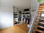 Vente Maison 7 pièces 110m² Harnes (62440) - Photo 3