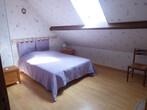 Vente Maison 4 pièces 130m² EGREVILLE - Photo 11