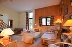Vente Appartement 3 pièces 62m² Meribel (73550) - Photo 1