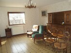 Sale House 5 rooms 105m² Saint-Jean-de-Maruéjols-et-Avéjan (30430) - Photo 7