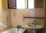 Vente Appartement 2 pièces 46m² Grenoble (38000) - Photo 4