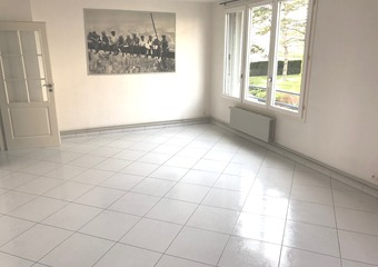 Location Appartement 2 pièces 55m² Liévin (62800) - Photo 1