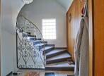 Vente Maison 8 pièces 252m² Albertville (73200) - Photo 6